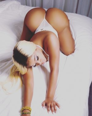 Inais eros escorts in Haslemere